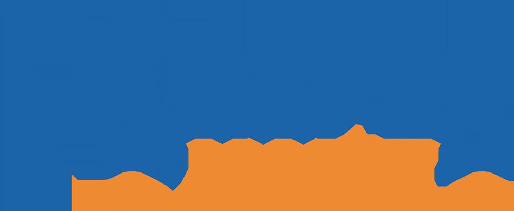 Keeper-Kart