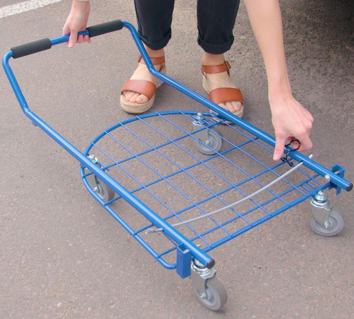 Keeper-Kart-mini-blue-2